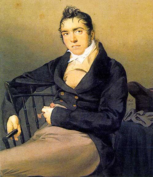 Awesome Similiar 1810 Mens Hair Keywords Hairstyles For Men Maxibearus