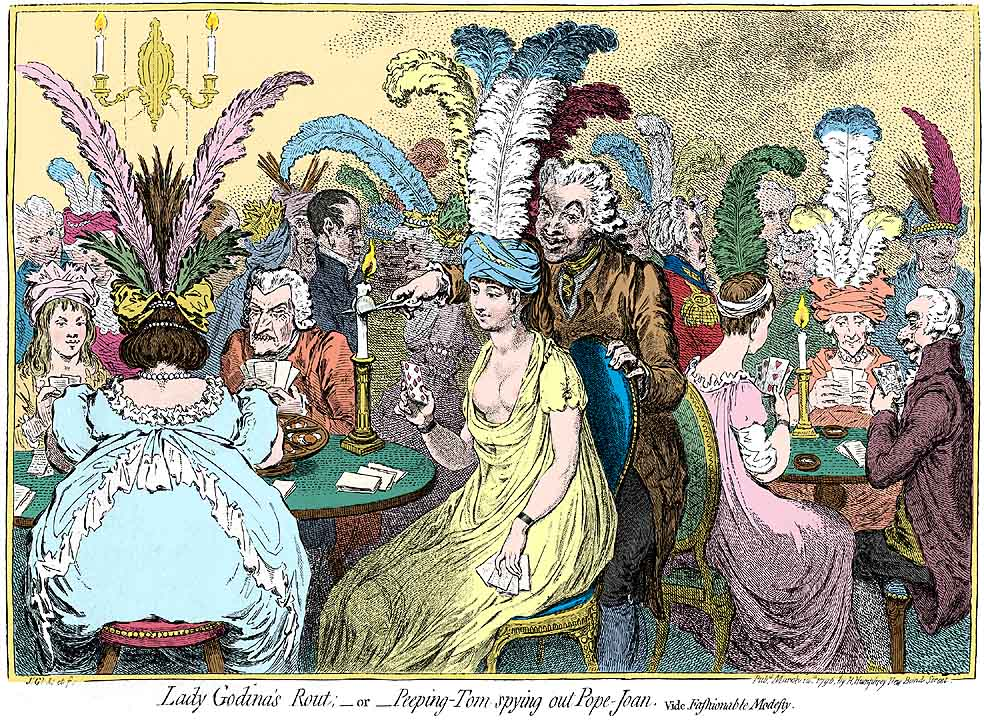 18th - 20th century satirical essay Watch lessons on the major authors and works of 17th and 18th century english literature these lessons are just a portion of studycom's english literature course.