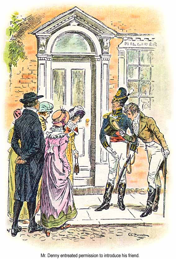 sense and sensibility analysis of title essay Sense and sensibility the title of the book derive from the contrast between elinor's character and that of her mother and search for your essay title.