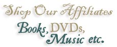 Jane Austen Books, DVDs and more | The Republic of Pemberley