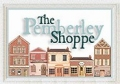 Shop the Pemberley Shoppe